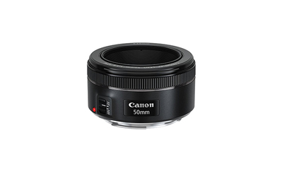 The First Canon Lenses You Should Buy: Reviews by Wirecutter | A New