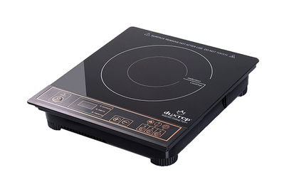 Captivating Duxtop 8100MC Induction Cooktop