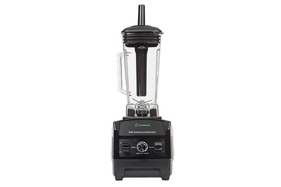 Cleanblend 3HP 1800-Watt