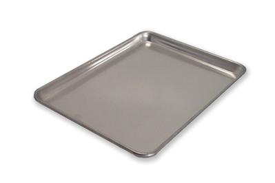 Artisan Half Size Aluminum Baking Sheet