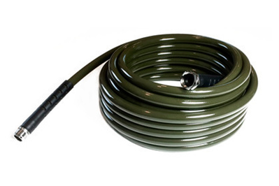 Water Right 50 Ft 600 Series 5/8″ Garden Hose