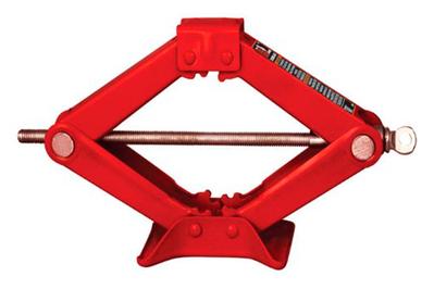 Torin T10152 Scissor Jack