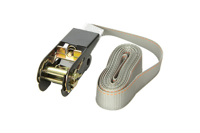 Keeper Endless Loop Ratchet Tie-Down