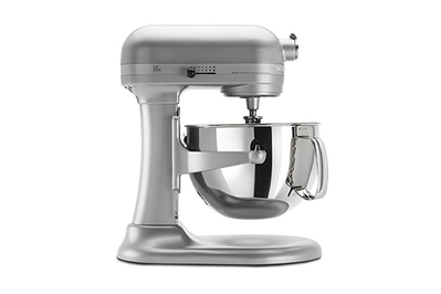The Best Stand Mixer Wirecutter Reviews A New York Times Company