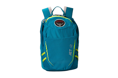 94cd2129c66 The Best Camping and Hiking Backpacks for Kids: Reviews by ...