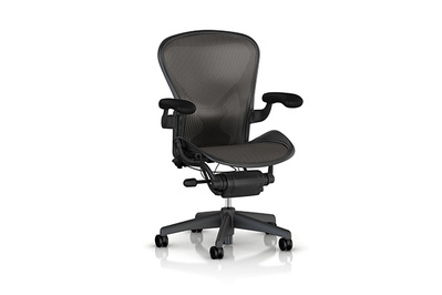 the best office chair: wirecutter reviews | a new york times company