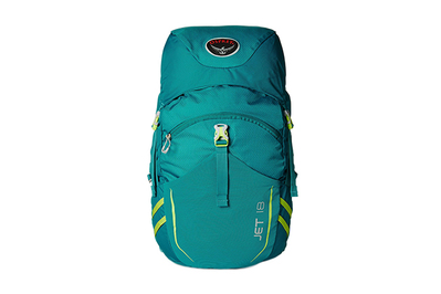 534fadb4e194 The Best Camping and Hiking Backpacks for Kids: Reviews by ...