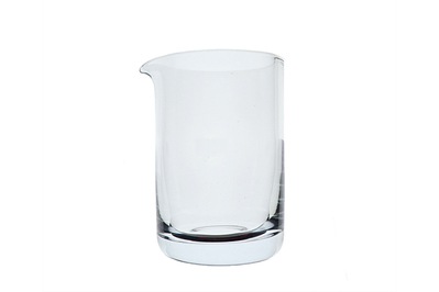 Umami Mart Seamless Plain Mixing Glass