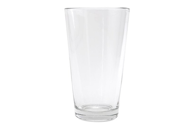 Anchor Hocking Pint Mixing Glass