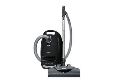 Which Vacuum Should I Get?: Reviews by Wirecutter | A New York ...