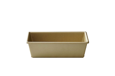 Williams-Sonoma Goldtouch Nonstick Loaf Pan