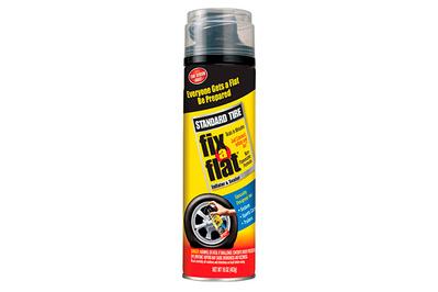 Fix-A-Flat S420-6 Aerosol Tire Inflator