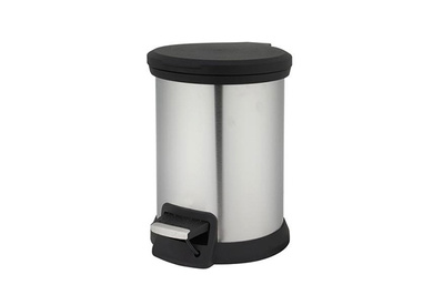 the best small trash cans | the sweethome
