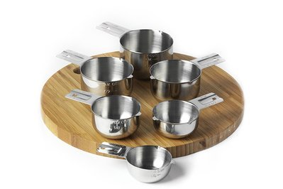 b39385083a18c The Best Measuring Cups: Reviews by Wirecutter | A New York Times ...