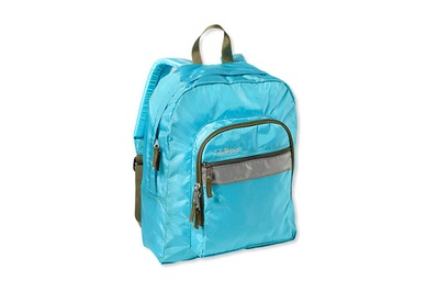 The Best School Backpacks for Elementary School Students   The ...