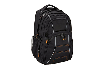 0a8d7c924b39 Our Favorite High School and College Backpacks For Students  Reviews ...
