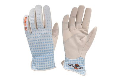 The Best Gardening Gloves Wirecutter Reviews A New York Times