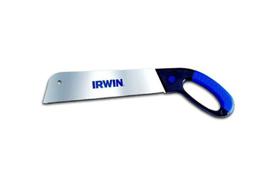 Irwin 15-inch Carpentry Pull Saw