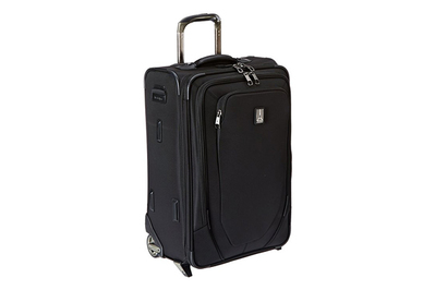 Travelpro Crew 10 22″ Suiter