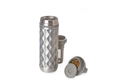 DavidsTea Carry Travel Mug