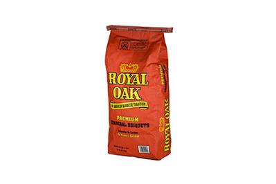Royal Oak Ridge Briquets