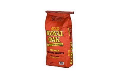 Royal Oak Classic Briquets