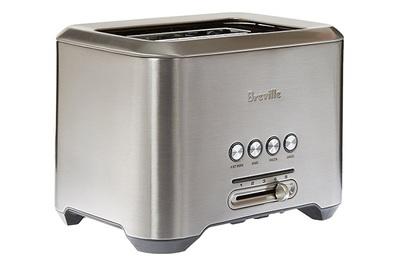 Breville BTA720XL