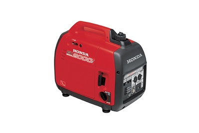 The Best Portable Generator: Reviews by Wirecutter | A New York
