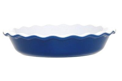 Emile Henry 9-Inch Pie Dish