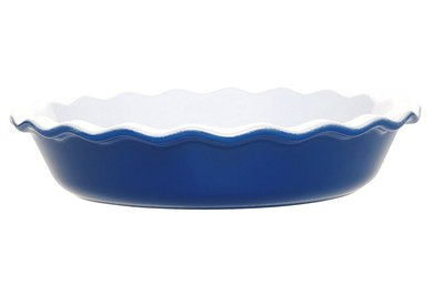 Emile Henry 9-Inch Pie Dish