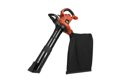 The Best Leaf Blower The Sweethome