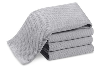 Williams-Sonoma All-Purpose Pantry Towels