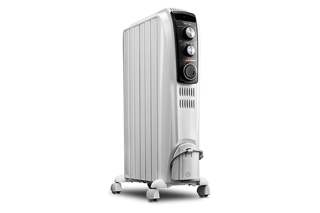De%E2%80%99Longhi TRD40615T_20171113 205659_fullsize the best space heaters wirecutter reviews a new york times company  at bayanpartner.co