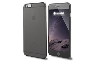 Caudabe The Veil for iPhone 6 Plus
