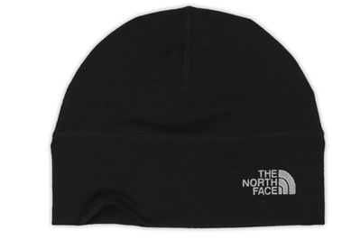 North Face Redpoint Wool Beanie