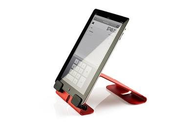 Heckler Design @Rest Universal Tablet Stand