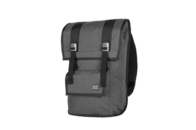 Our Favorite Laptop Backpacks: Reviews by Wirecutter | A New York ...