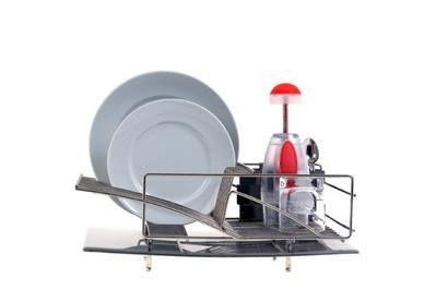 The Best Dish Rack Reviews By Wirecutter A New York Times Company
