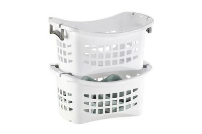 The Best Laundry Basket And Hampers For 2021 Reviews By Wirecutter