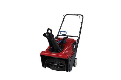 Toro Power Clear 721 E