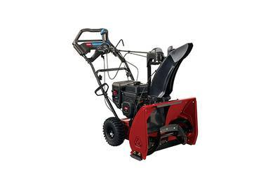 wiring diagram for electric snow blower wiring diagram librarythe best snow blowers for 2018 reviews by wirecutter a new yorktoro snowmaster 724 qxe
