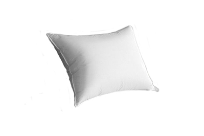 Premier Down-like Personal Choice Density Pillow (medium)