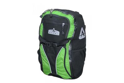 Arkel Bug Pannier Commuter Backpack