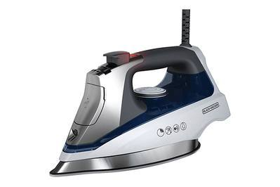 Rowenta Steamforce DW9280 Steam Iron Hot Steamer Ironer For Clothes Professional