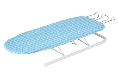 The Best Ironing Board For 2021 Reviews By Wirecutter