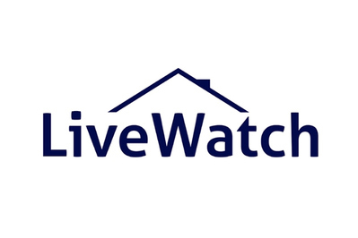 LiveWatch Plug & Protect with Total Home + Video