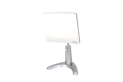 the best light therapy lamp the sweethome. Black Bedroom Furniture Sets. Home Design Ideas