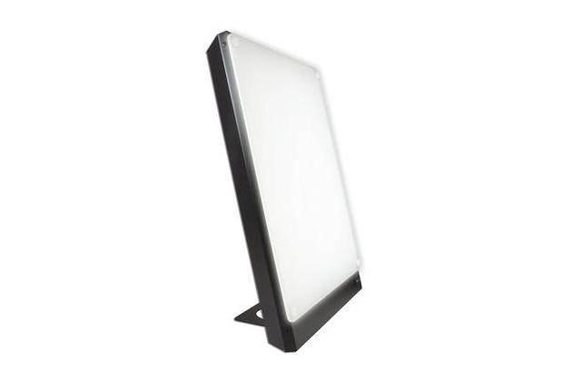 Northern Light Technologies Boxelite Desk Lamp