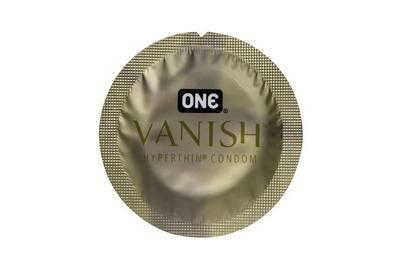 One Vanish