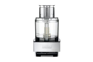 America S Test Kitchen Immersion Blender